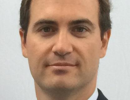 Dr. Diaz de Atauri