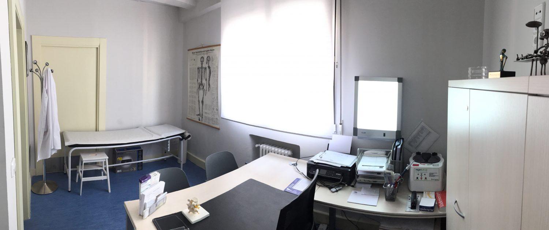Despacho Panorámica 1